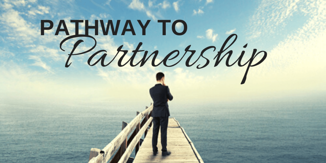 https://collierlegal.com/wp-content/uploads/2017/05/Collier-Pathway-to-Partnership-1400x700-1-1280x640.png