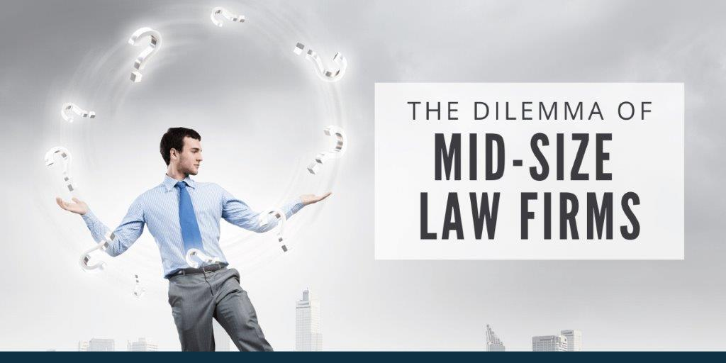 https://collierlegal.com/wp-content/uploads/2017/08/Collier-Mid-Size-Law-Firm-1400x700-1.jpg