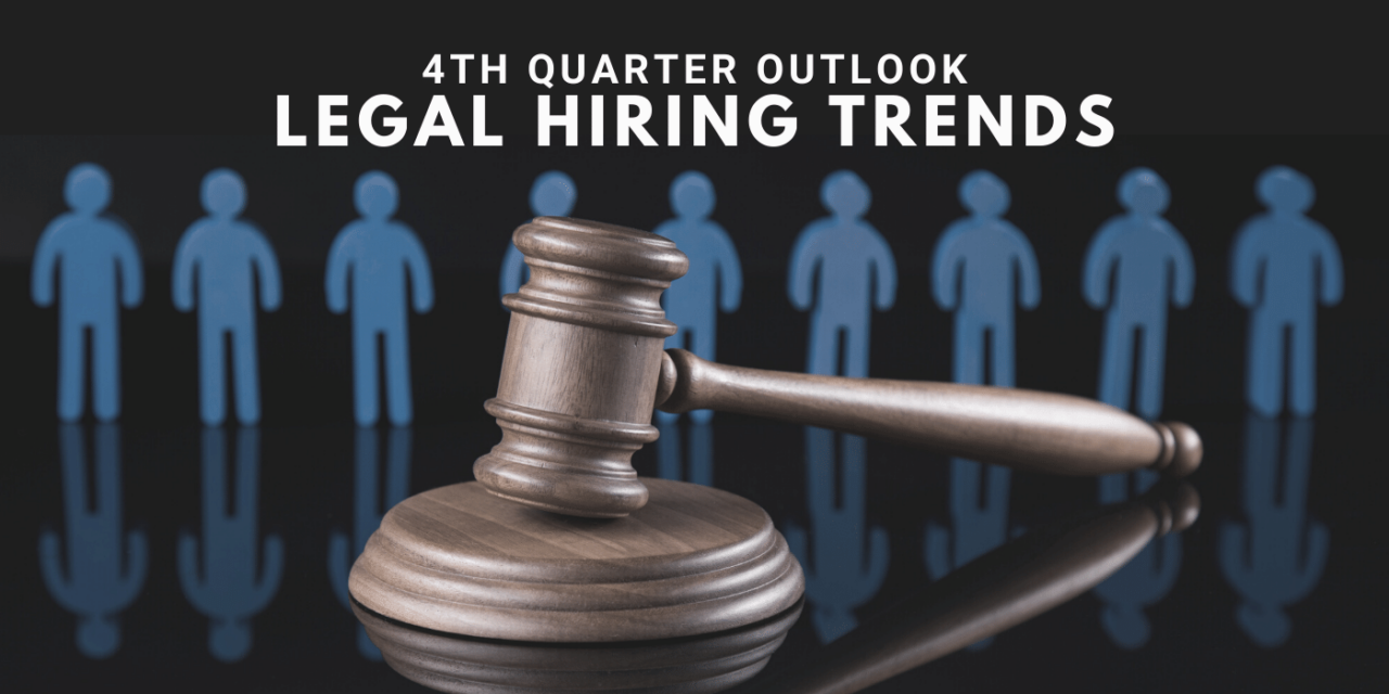 https://collierlegal.com/wp-content/uploads/2018/12/Collier-Legal-Hiring-Trends-1400x700-1-1280x640.png