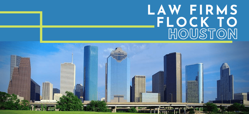 https://collierlegal.com/wp-content/uploads/2019/01/Collier-Law-Firms-Houston-1400x700-1.png