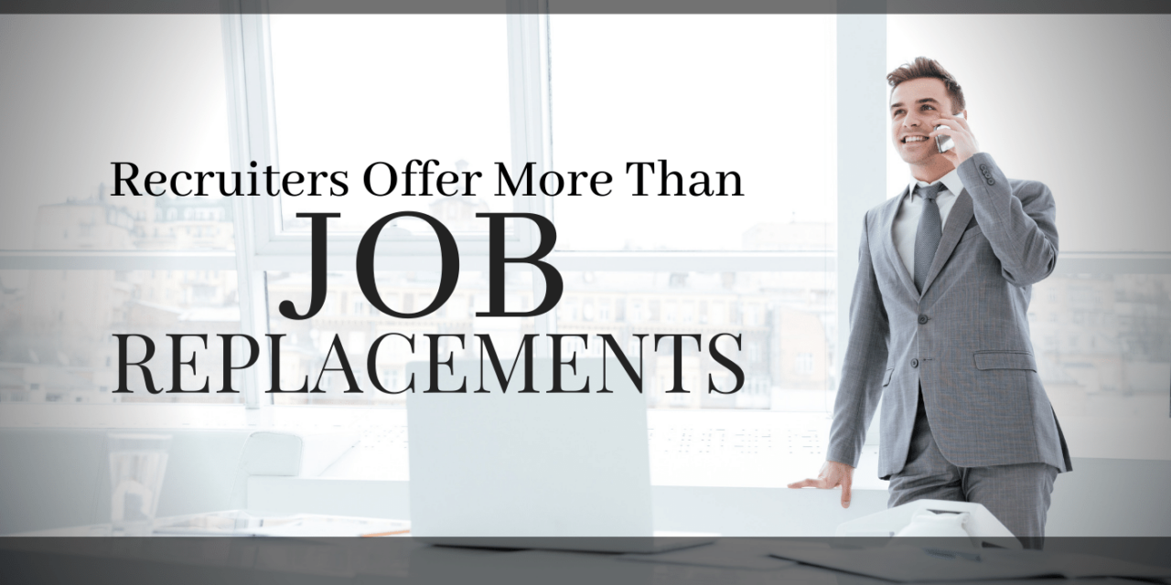 https://collierlegal.com/wp-content/uploads/2019/01/Collier-Recruiters-1400x700-1-1280x640.png