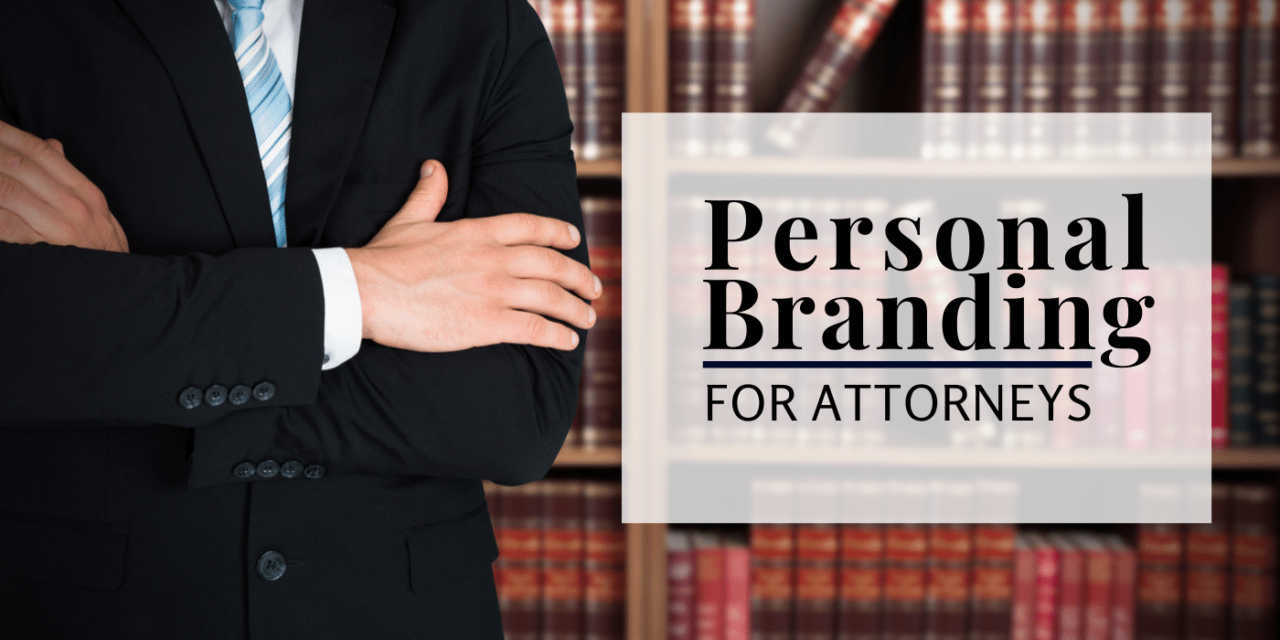 https://collierlegal.com/wp-content/uploads/2019/04/Collier-Personal-Branding-1400x700-1-1280x640.png