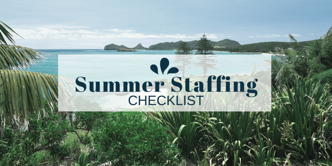 https://collierlegal.com/wp-content/uploads/2019/05/Collier-Summer-Staffing-1400x700-1-1280x640.png