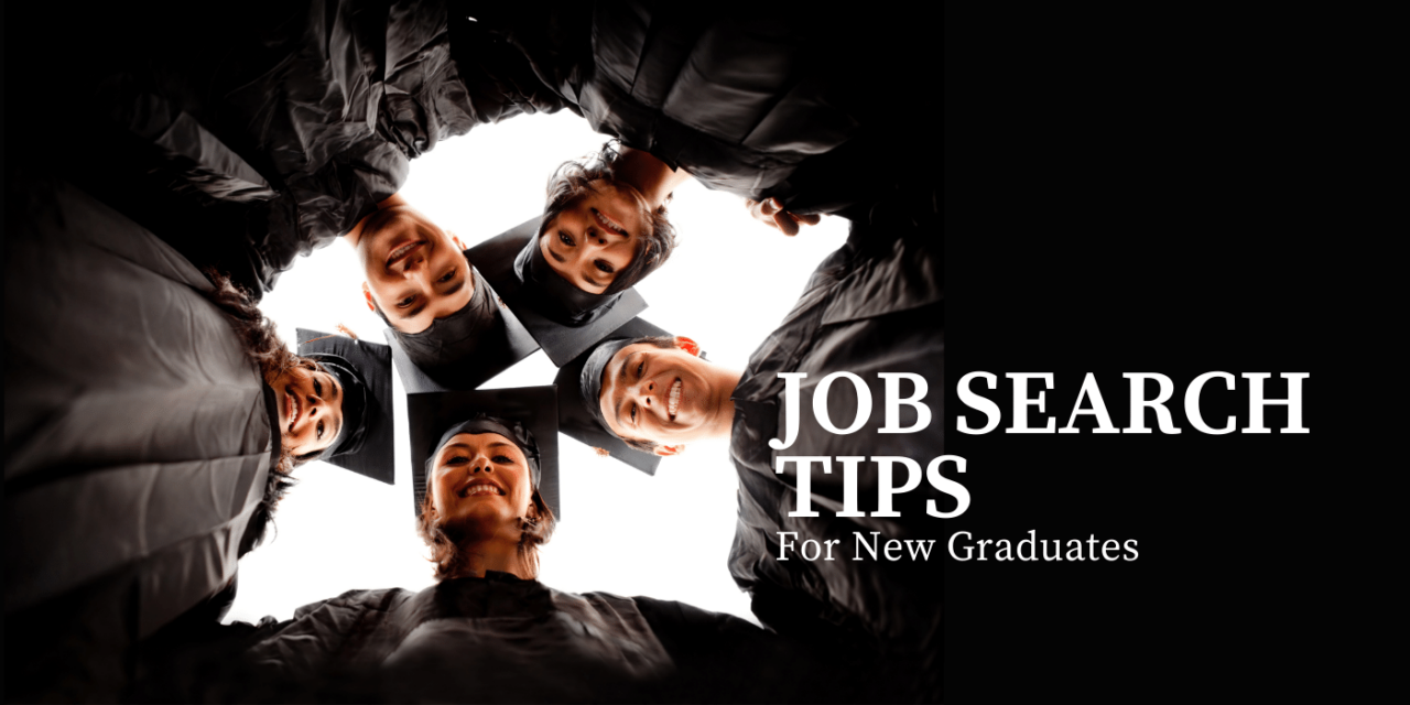 https://collierlegal.com/wp-content/uploads/2019/06/Collier-Job-Search-Tips-1400x700-2-1280x640.png
