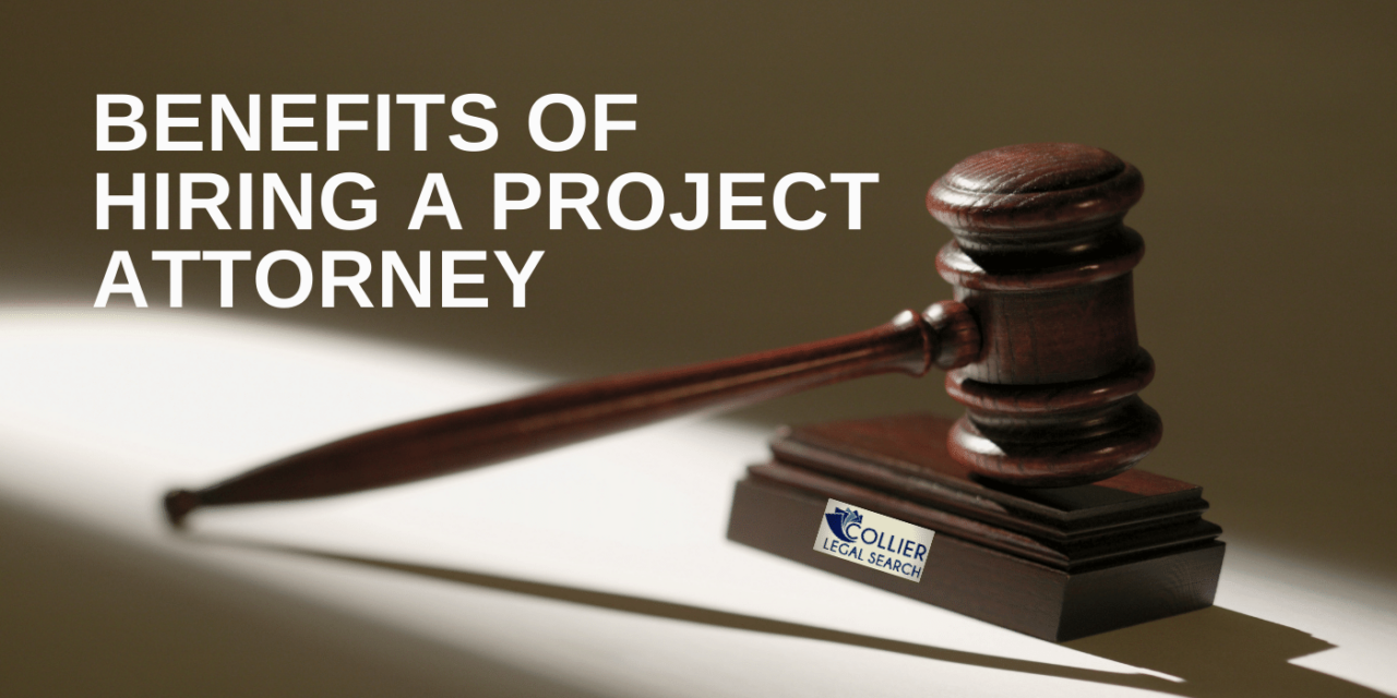 https://collierlegal.com/wp-content/uploads/2019/06/Collier-Project-Attorney-1400x700-1-1280x640.png
