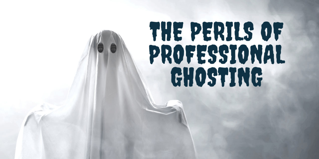 https://collierlegal.com/wp-content/uploads/2019/06/Collier-Workplace-ghosting-1400x700-1-1280x640.png