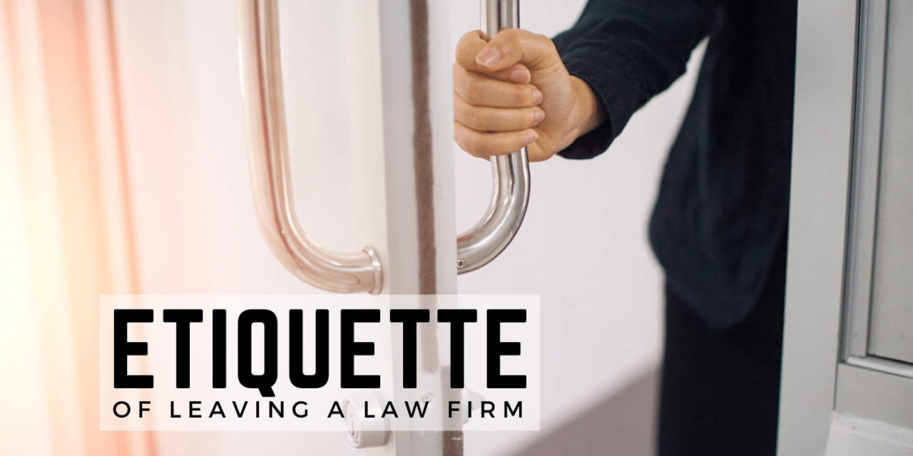 https://collierlegal.com/wp-content/uploads/2019/07/Collier-Etiquette-Leaving-1400x700-1-1280x640.png