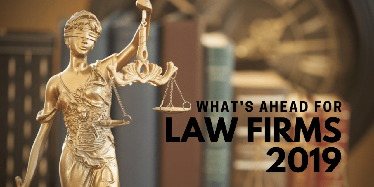 https://collierlegal.com/wp-content/uploads/2019/07/Collier-Law-Firms-2019-1400x700-1-1280x640.png