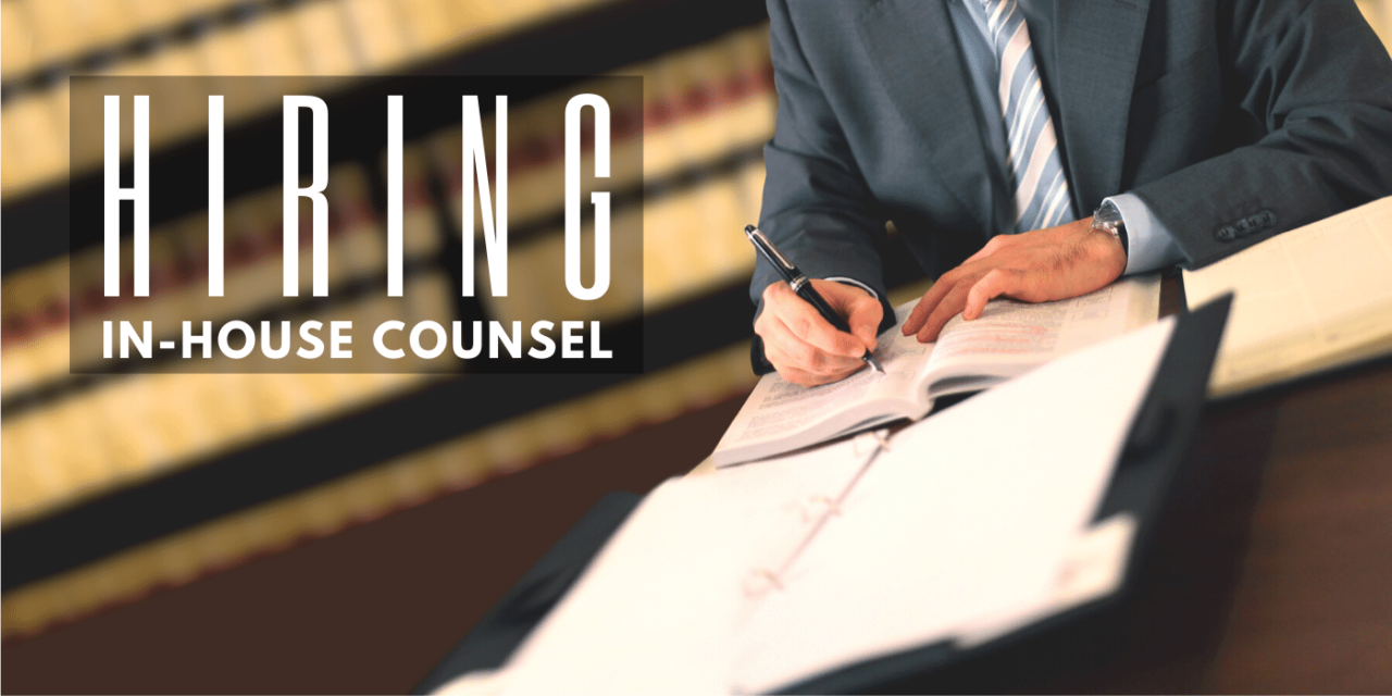 https://collierlegal.com/wp-content/uploads/2019/08/Copy-of-Hiring-in-house-counsel-600x300-1-1280x640.png
