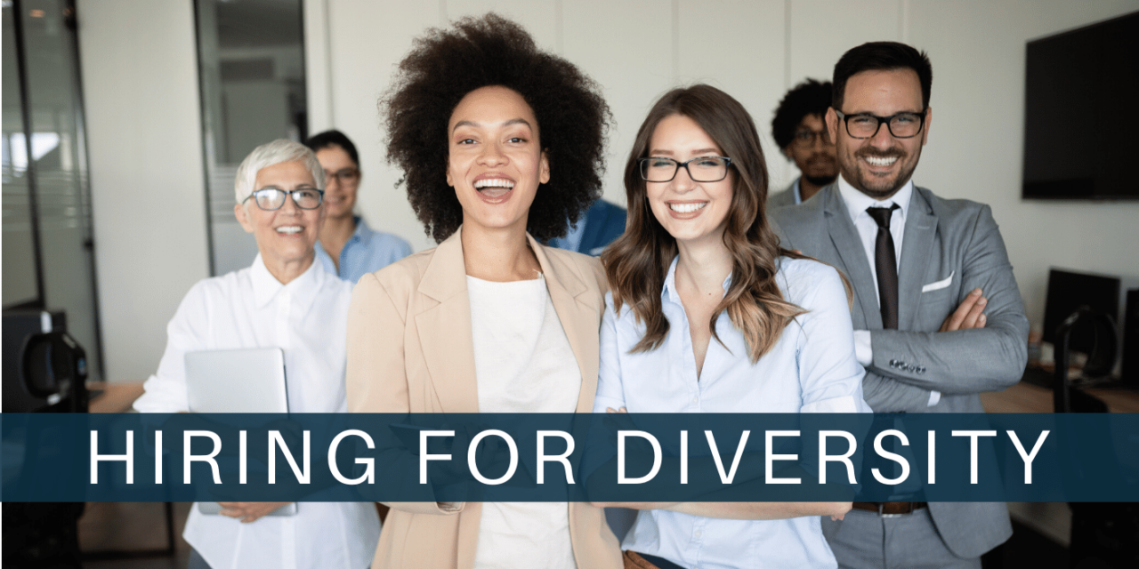 https://collierlegal.com/wp-content/uploads/2019/09/Copy-of-HIRING-FOR-DIVERSITY-1280x640.png
