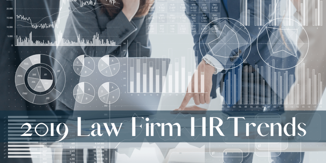 https://collierlegal.com/wp-content/uploads/2019/11/Copy-of-Collier-Law-Firm-Trends-Social-1280x640.png