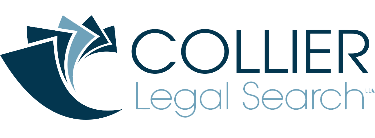 Collier Legal Search