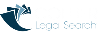 https://collierlegal.com/wp-content/uploads/2020/02/Collier-Legal-Logo-White-320x118.png