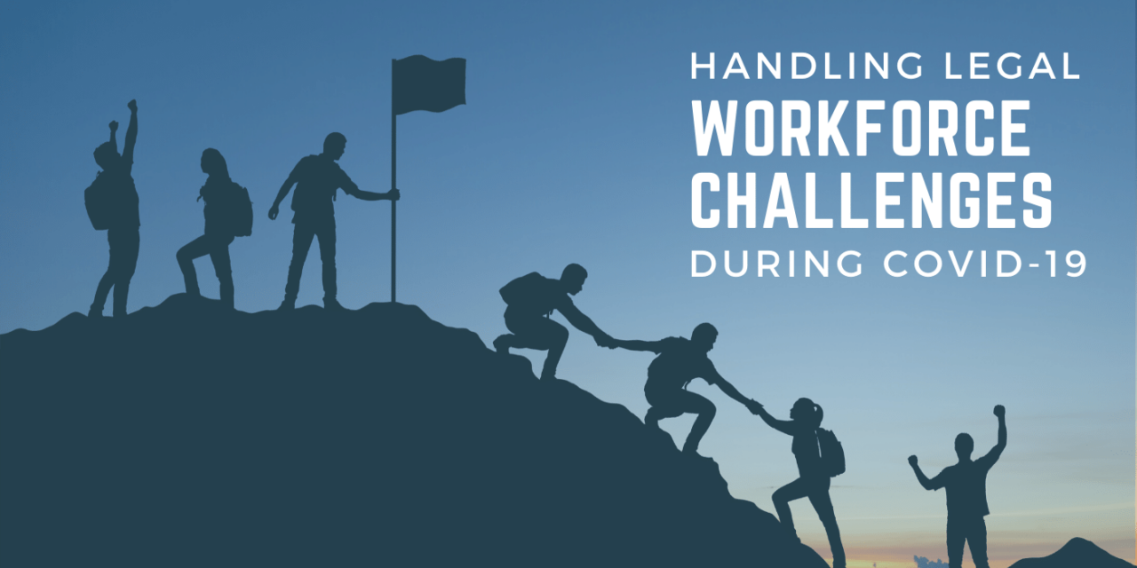 https://collierlegal.com/wp-content/uploads/2020/03/Handling-Legal-Workforce-Challenges-during-COVID-19-1280x640.png