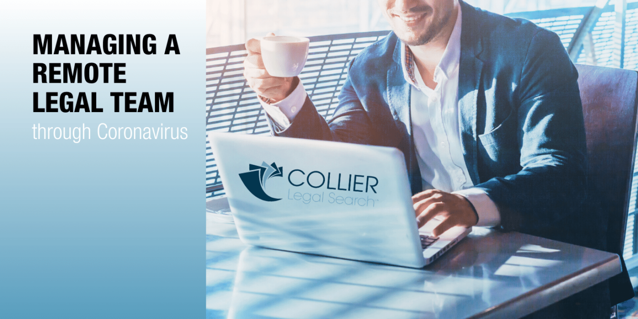 https://collierlegal.com/wp-content/uploads/2020/04/CLS-Web-Managing-a-Remote-Legal-Team-3-1280x640.png