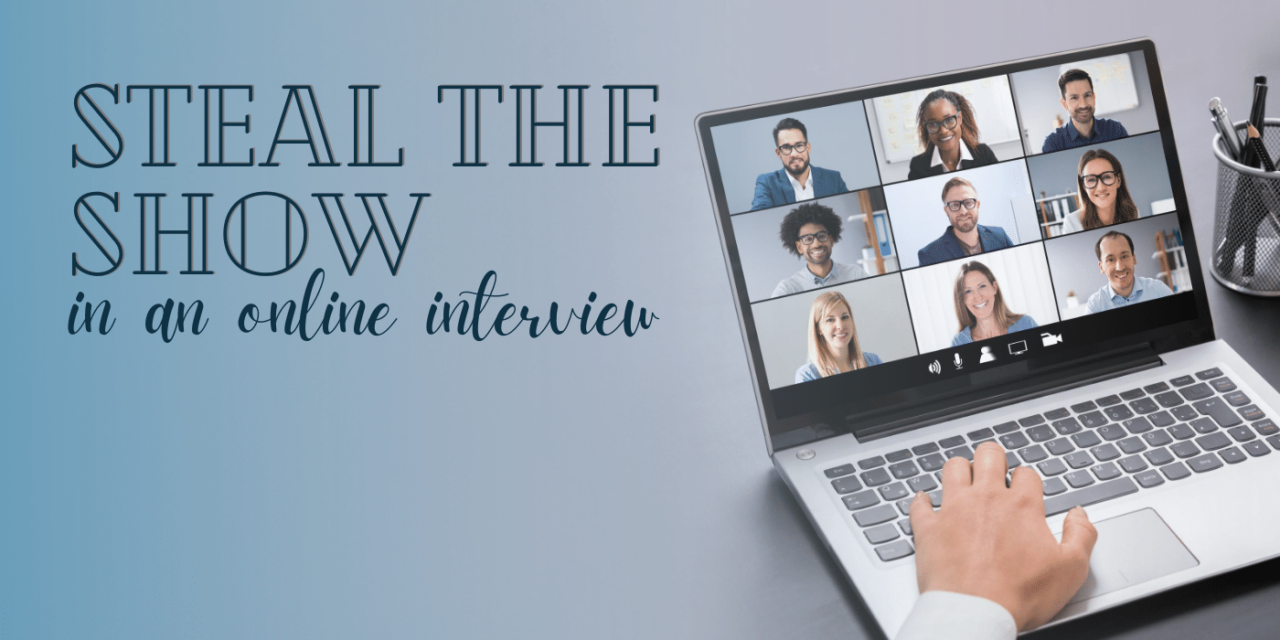 https://collierlegal.com/wp-content/uploads/2020/08/Copy-of-CLS-Online-Interview-1280x640.png