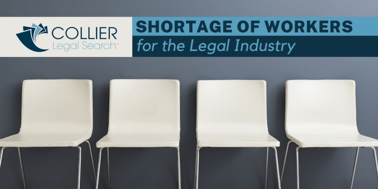 https://collierlegal.com/wp-content/uploads/2021/06/Collier-Blog-Shortage-of-Workers-2-1280x640.png