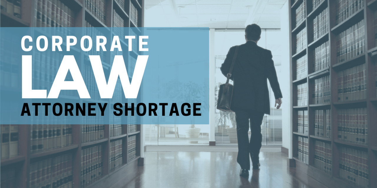 https://collierlegal.com/wp-content/uploads/2021/10/Collier-Blog-Corporate-Law-Attorney-Shortage-1280x640.png